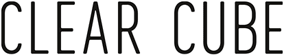 ClearCube Logo
